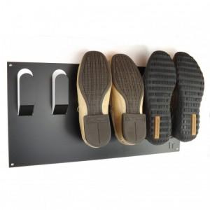 Range-chaussures-mural-540x540