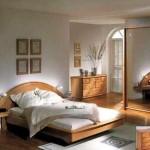 chambre-a-coucher-monaco-204575