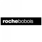 RocheBoboisLogo2