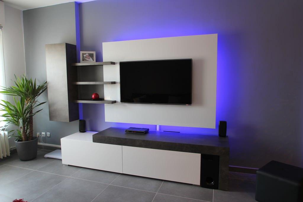 melissa déco : réussir à meubler un intérieur de façon économique - Meubles Design D Occasion