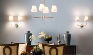 462-25432Decorative-Dining-Room-Lighting-468x278