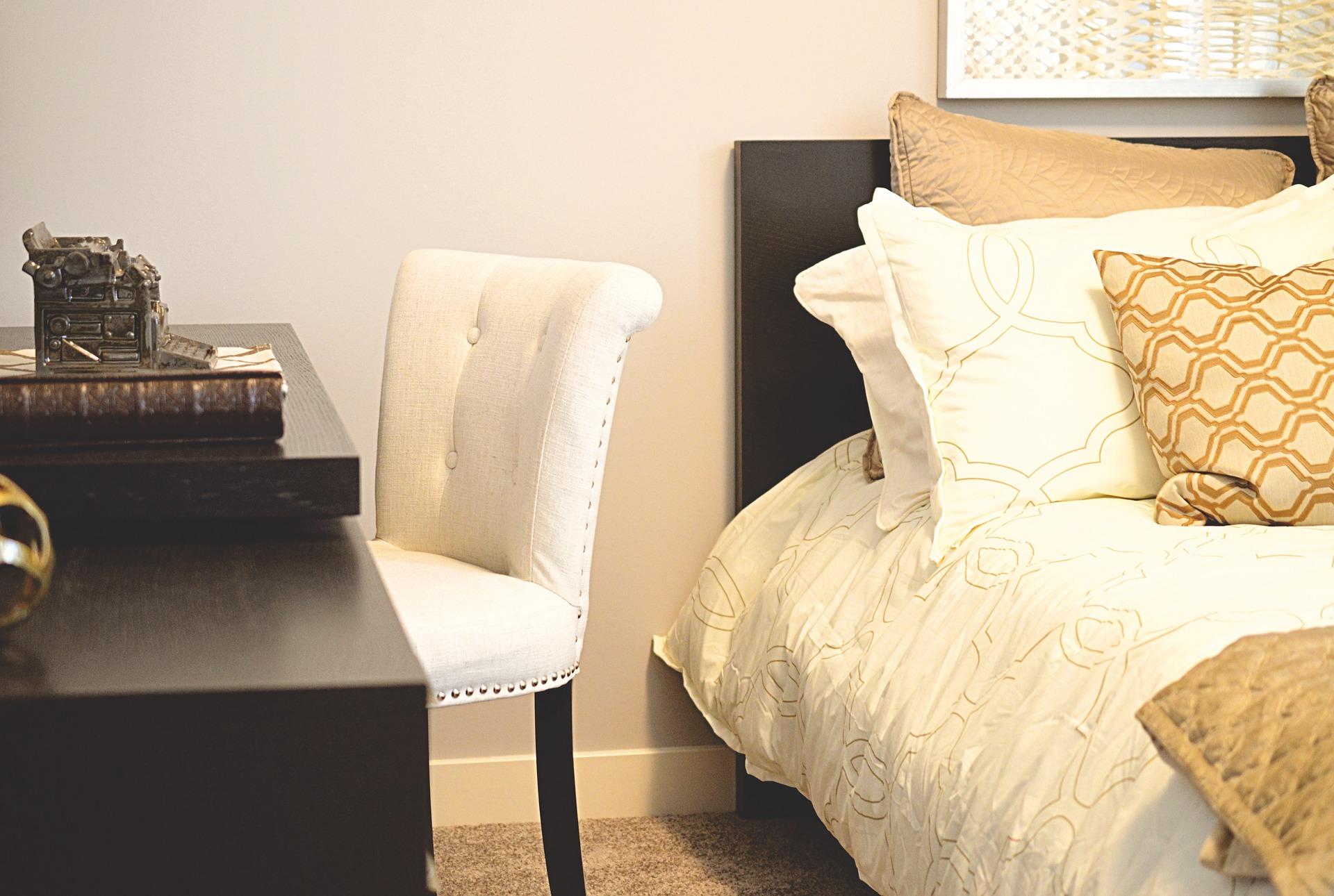 Comment choisir la couette de lit adéquate