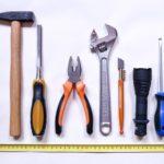 Préparer minutieusement vos rénovations